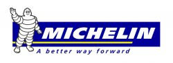 Michelin_logo-compressor